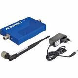Lider Sinal 3g- Rp860 - Kitop Mini Repetidor Aquário Single