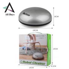 Robot Limpiador De Casa Automático Allbuys