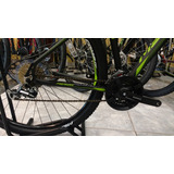 Bicicleta Mtbmerida Big Nine 20 Rod 29
