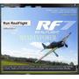 4x Cabo Simulador Real Flight G7 Phoenix 5.0 Xtr5.03 Aerofly