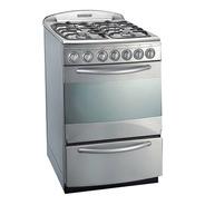 Reparacion De Cocinas Y Hornos Domec - Service - Repuestos
