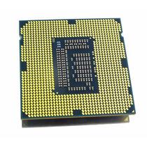 Processador P Notebook Intel Ivy Bridge Core I7-3770 A5568