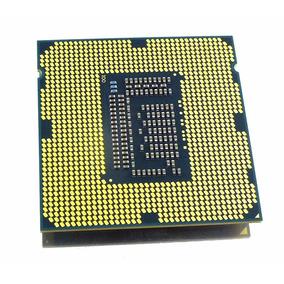Processador Intel Ivy Bridge Core I7-3770 A5568