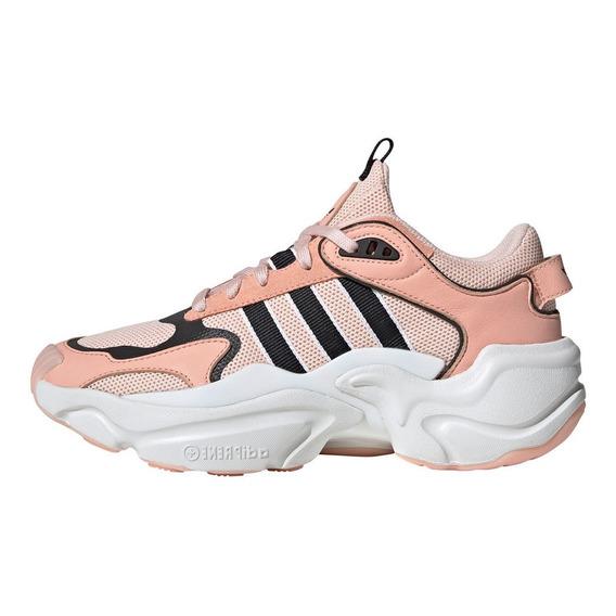 Zapatillas adidas Originals Magmur Mujer