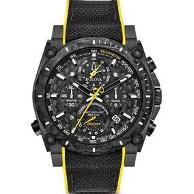 05b14822b17 Relogio Constantim Chronograph Masculino Bulova - Relógios De Pulso ...