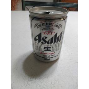 Lata Asahi