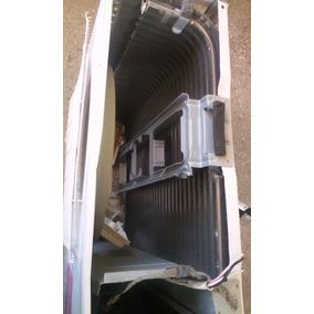 Condensador De Split De 18000 Btu O Unidad Externa