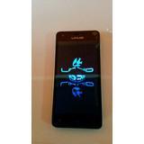 Celular Android Likuid Q47 Bleyd 2 Doble Sim 4g