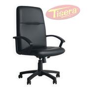 Sillon Oficina Home Escritorio Ejecutivo Tisera Codc18