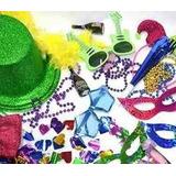 Accesorios Fiestas Temáticas Eventos Sombreros Mexicano