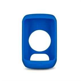 Capa De Silicone Edge 510 - Azul