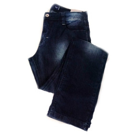 Calça Jeans Masculina Hering Skinny ( H1c4 )stpu6