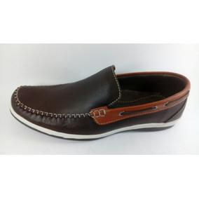 Mocasin Mercado Hombre Calzado En Libre Zapato Perú g4dRxg