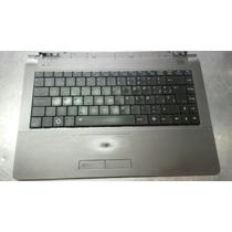 Repuestos Laptop Soneview N1415 N1410