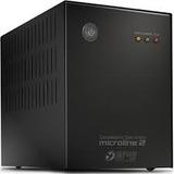 Modulo De Protecao Eletronico Bmi 2500va Prote Mania Virtual