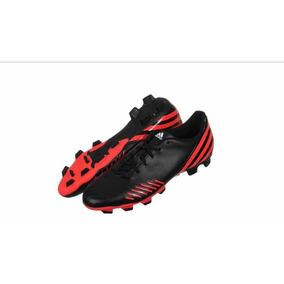 Zapatos Tacos Futbol Para Niños - Zapatos en Mercado Libre Venezuela e0698cf5e8ac4