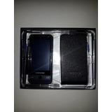 Teléfono Samsung Omnia Sghi900
