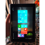 Netbook Acer Switch 10 Tactil Y Modo Tablet 64 Gigas