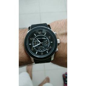 Relógio Michael Kors Feminino em Pernambuco, Usado no Mercado Livre ... ac60e4fe82