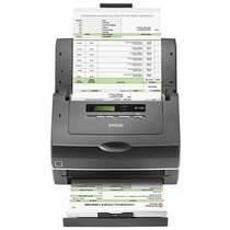 Scanner Epson Gt-s50 Semi-novo Armazém Das Impressoras
