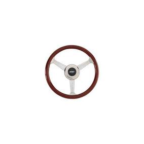 Grant Products Grt-1057: Volante, Banjo, Acero Inoxidable, P