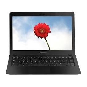 Notebook Compaq 14,1 I3 / 1tb (mod.21nof3ar)