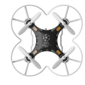 Drone Fq 77comprar Drone Mini Drone Controle Remoto Preço