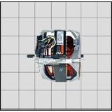 Motor Lavadora Whirlpool Fsp 389248/661600/3951550