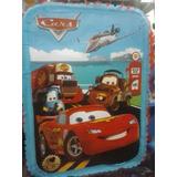 Cars, Rayo Mc Queen, Super Combo De Fiesta Infantil