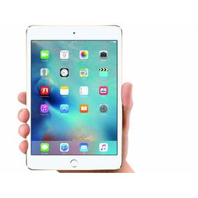 Apple Ipad Mini 32gb Wifi Excelentes!! Original Apple.