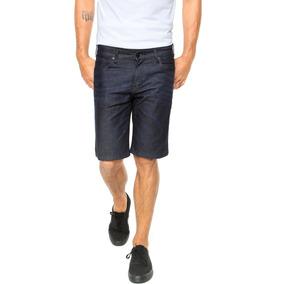 Bermudas Masculinas Jeans. Short Preço De Fábri