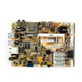 Tarjeta Madre Cq1 Hp Compaq P/n: 599990-001