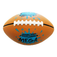 Pelota Football Americano Wave Runner Ball Cafe