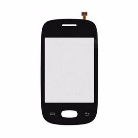 Refacción Táctil Touch S5310 Pocket Neo