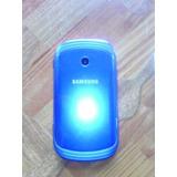 Samsung Galaxi Music