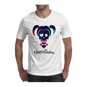 Camiseta Terno Coringa Joker Taubate Interior Sao Paulo - Camisetas ... b3917bb7668