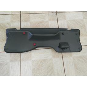 Acabamento Forro Porta Malas Fiat Palio 1.0 Ex 99
