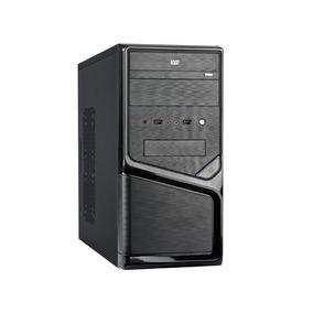 Computador I3 540 Com 4gb De Ram 1tb De Hd