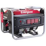 Grupo Electrogeno Generador Energizer 2.2kva 7hp 4t Nafta