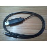 Ribs De Programacion Motorola Ep450, Ep450s,pro2150,pro3150