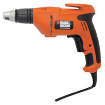 Atornillador Para Tablaroca Black & Decker
