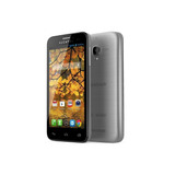 Alcatel Fierce 7024 3g