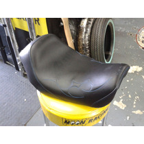 Asiento Solo Seat Harley Dyna Max Speed Shop