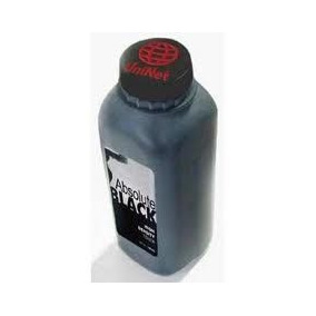 Polvo Tóner Black Para Hp P 1005, 1006, 1007, 1606, 1505