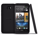 Promocion Htc Desire 610 4g Lte Flash Autofoco 8 Mp Envios