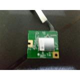 Trajeta Wifi Epson 2530 2540 Y Su Serie