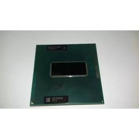 Processador Core I3 Socket 988 989 Vej Lista Toda De Modelos