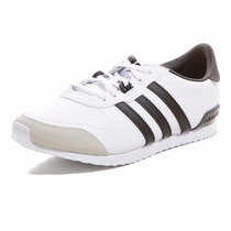 Tênis Adidas Zx 700 Be Lo W Originals Old School 1magnus