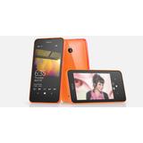 Microsoft Nokia Lumia 635 4g/personal-caballito