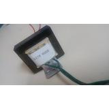 Transformador Para Chapa Electrica Ent 127v Y Sal 12v
